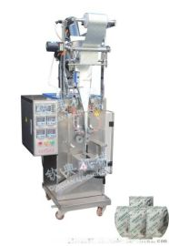 茶多**包装机、粉剂包装机、茶叶粉包装机、咖啡粉包装机