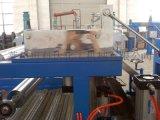 SMC片材生产线/玻璃钢片材成套设备
