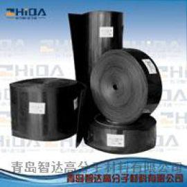 钢带增强管DN300-DN2000  热收缩套