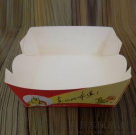 不规则礼品盒 精品包装盒子 食品包装盒