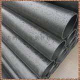 蘇州_HDPE同層排水管材管件_規格齊全/價格優惠
