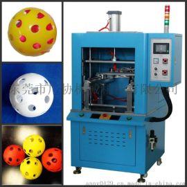 东莞协和超声波 洞洞球热板成型熔接机 4200w超声波焊接机