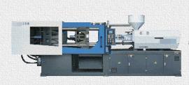 公司专业从事于直立式注塑机、卧式注注塑机、立式注塑机,注塑机研发、生产制造