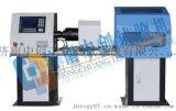 电力瓷瓶丝扭转强度测定仪质量保证