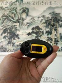 个人计量辐射报 仪 检测仪