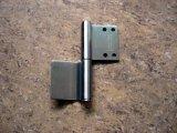 西安不鏽鋼合頁不鏽鋼各種配件批發【價格電議】