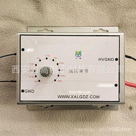 HVW24X-20000NR11精密可调高压静电电源  输出电压0~20KV