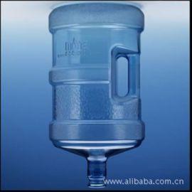 5加仑水桶水瓶模具可定制