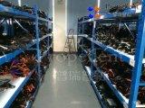 供应传特TRANTER GX51 端垫/端板胶垫/首片 板式换热器密封胶条