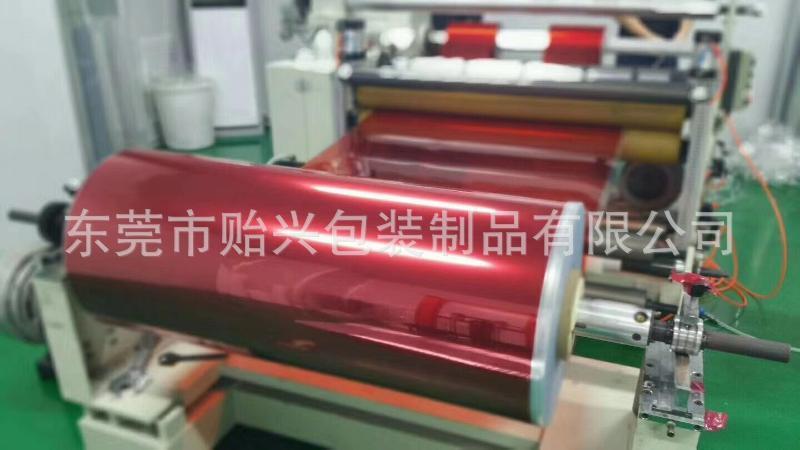泡棉双面胶 美纹胶带 纤维胶带 导热双面胶 亚克力双面胶带