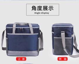 厂家定制结实耐用冰包 户外野餐包 冰袋来图定制可添加logo