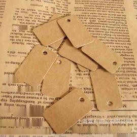 温州上海浙江苏州供应全木浆信封精品牛皮纸 手提纸袋牛皮纸
