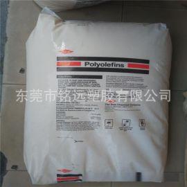 HDPE/美国陶氏/DMDA-8007 NT 7/透明级/高流动/高光泽