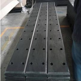 防腐抗老化聚乙烯pe贴面板 抗紫外线机械墙面护板