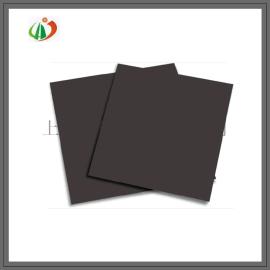 厂家专业提供高纯石墨板批发 等静压石墨板 高密度石墨板 石墨件 修改