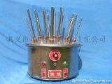 气流烘干器 烧杯烘干无水渍 优质改进新型烘干器