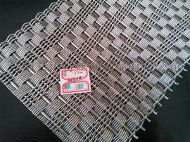 电梯装饰网|金属网幕墙|装饰网隔断屏风|金属网帘
