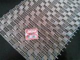 電梯裝飾網|金屬網幕牆|裝飾網隔斷屏風|金屬網簾
