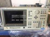 現貨銷售HP4155A半導體參數分析儀/銷售!維修!回收13410915573