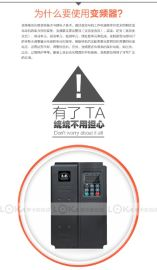 液位控制变频调速器 1.5KW水泵变频器/矢量型变频器