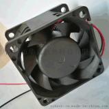 直流6038涡轮增压散热风扇,6038涡轮增压散热风扇,直流散热风扇