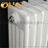工程用鋼五柱暖氣片規格 鋼五柱暖氣片廠家