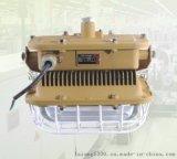 SBD1101-YQL50免維護節能防爆燈