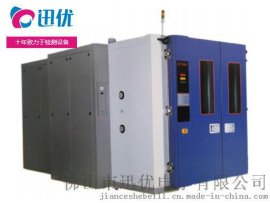 高精度恒温恒湿试验室 大型步入式试验室 步入式高低温试验室 恒温恒湿试验箱