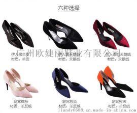 时尚创意高跟鞋,时尚创意高跟鞋可折叠,古怪另类的时尚创意高跟鞋