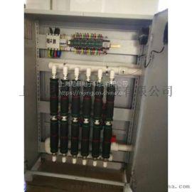 PTC半导体电加热器电热管厂家生产定制