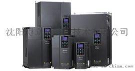 台达CH2000系列 高性能矢量变频器现货厂家直销