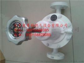 伊藤GM-16A减压阀ITOKOKI燃气调压器