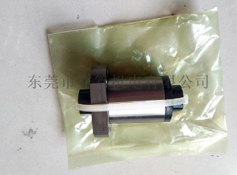 臺灣TBI 原裝絲桿螺母 SFS01205-3.8