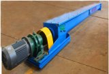 厂家直销螺旋输送机,管式物料输送机支持一件定制