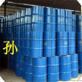山东DMF生产厂家CAS68-12-2现货供应价格优惠