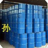 山東DMF生產廠家CAS68-12-2現貨供應價格優惠