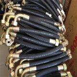 厂家供应 耐温高压胶管 抽真空胶管 质量保证