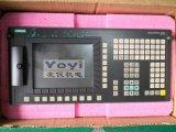 西门子系统6FC5370-3AM20-0AA0维修