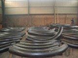 榆林219無縫長半徑彎管|煨制304彎管碳鋼彎管
