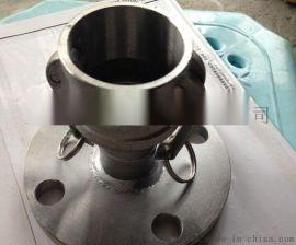 淮安A\B型快速接头 液压快速接头快速接头厂家