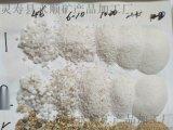 普通石英砂多少錢一噸,河北石家莊石英砂生產廠家