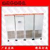 FY33-300K  纯铜三相变频电源 三大变压器