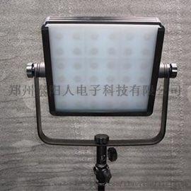 昱阳数字遥控LED平板灯GX-LED630