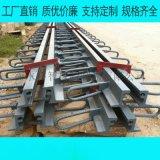 台州桥梁伸缩缝、公路伸缩缝的安装板式橡胶支座