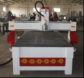 1325木工雕刻机 真空吸附实木沙发配件雕刻机