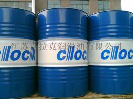 克拉克46#液压油代理商
