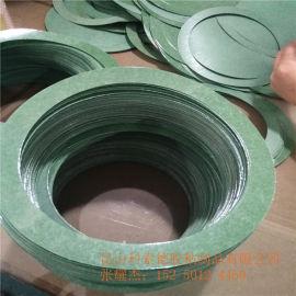昆山專業生產青稞紙模切 背膠青稞紙 可定制任意規格