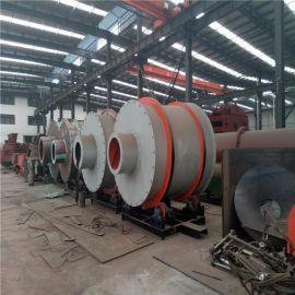 常用1250型制砂机,大型制砂生产线
