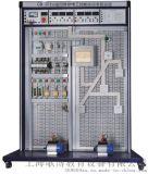 GB-301U通用维修电工技能实训考核装置