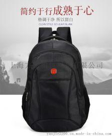 双肩背包运动背包定做 上海来图来样定做双肩背包